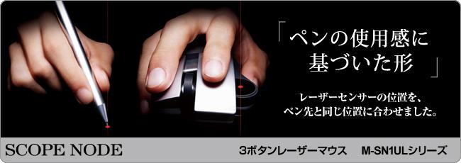 DCAD0V-A40160928_49ed8bc2d22ad.jpg