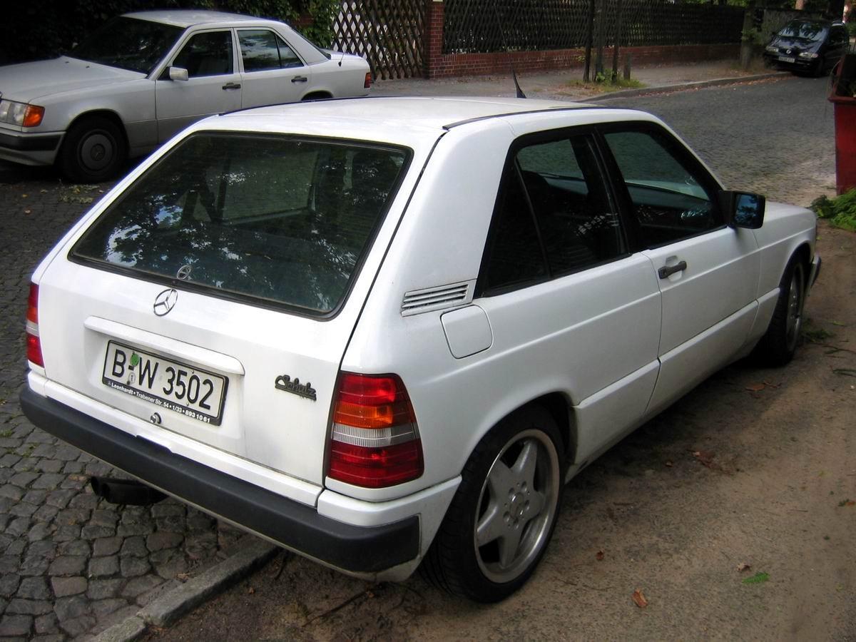 W201_Schulz-Compakt_-_009.jpg