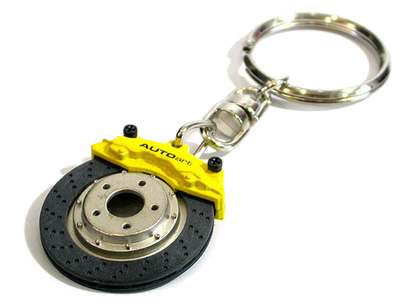 autoart-die-cast-model-accessories-brake-disc-ceramic-keychain--scale-in-.jpg