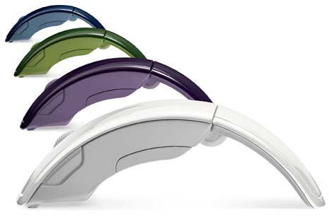 microsoft-arc-mouse-color.jpg