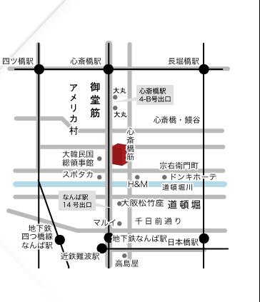 acc_map.jpg