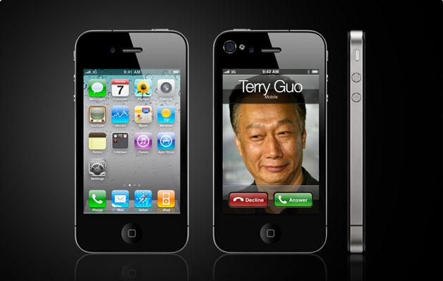 Terry-Guo.jpg