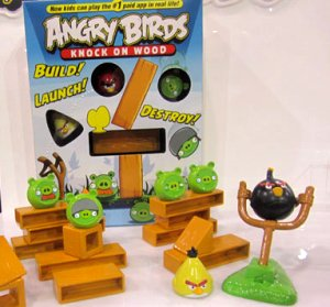 angry-birds-board-game.jpg
