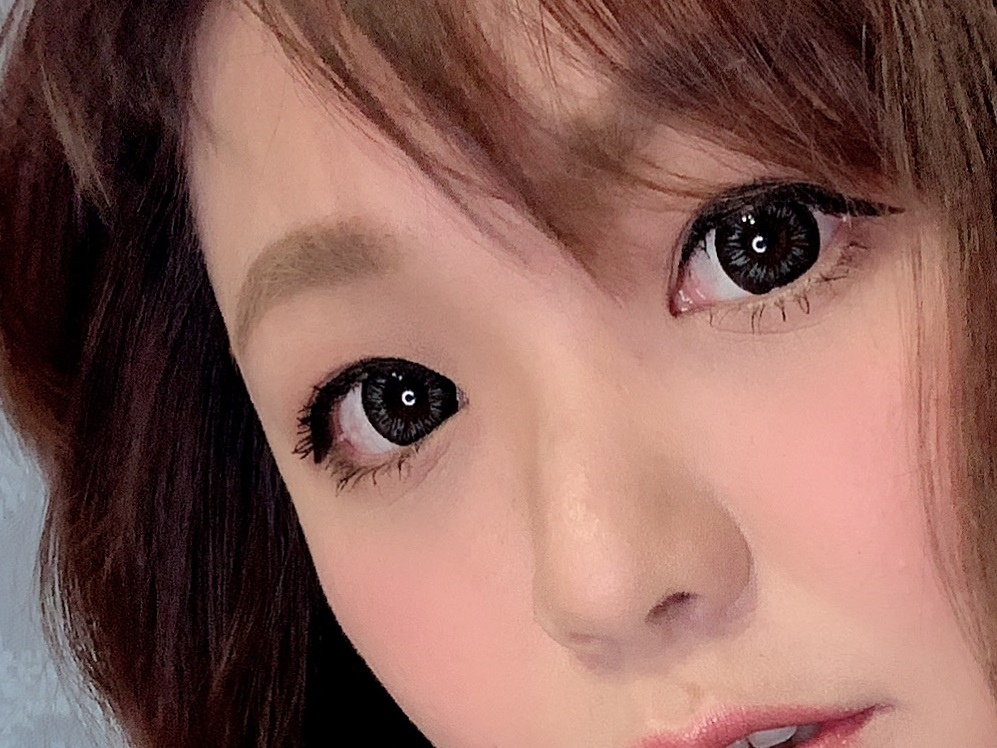 S__24870940.jpg