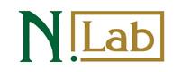 n.lab-logo.jpg