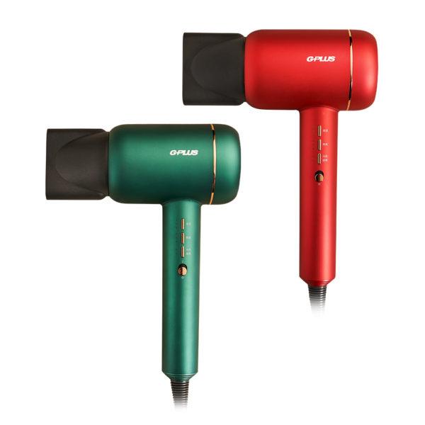 吹風機-1000x1000-00-600x600.jpg