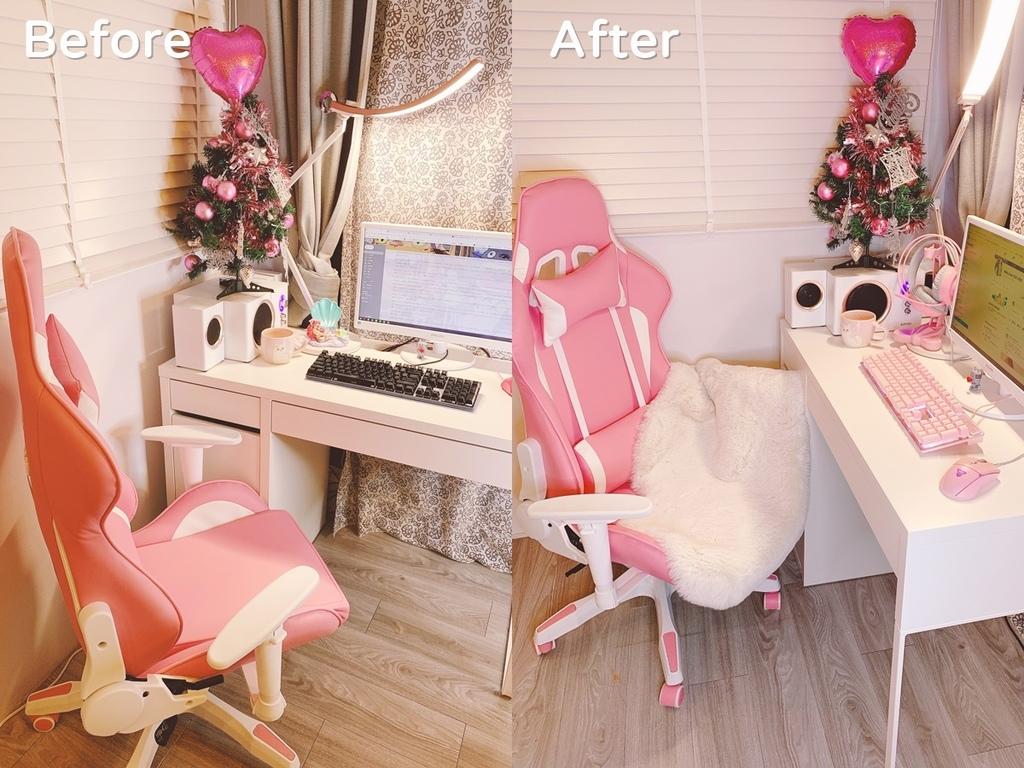 櫻花粉鍵盤.jpg
