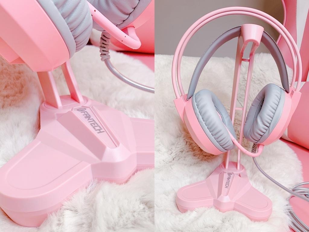 粉色電競耳機.jpg