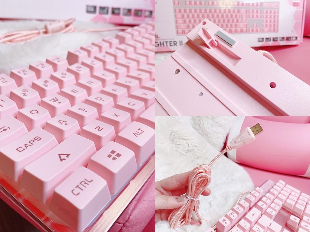 fantech櫻花粉鍵盤.jpg