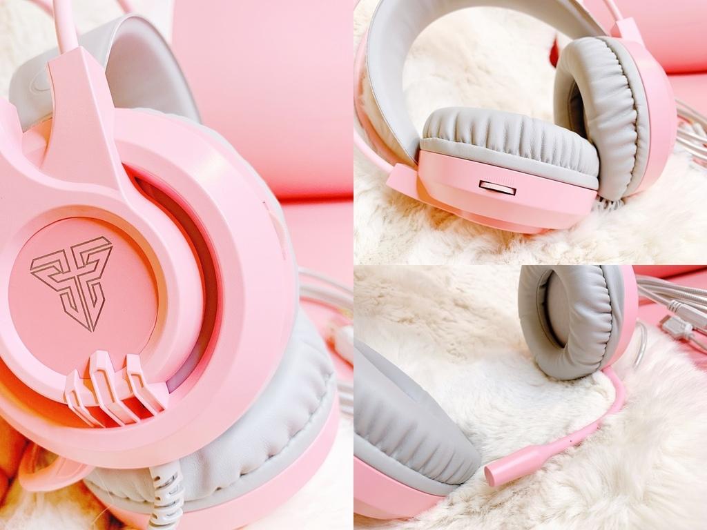 粉色電競耳機fantech.jpg