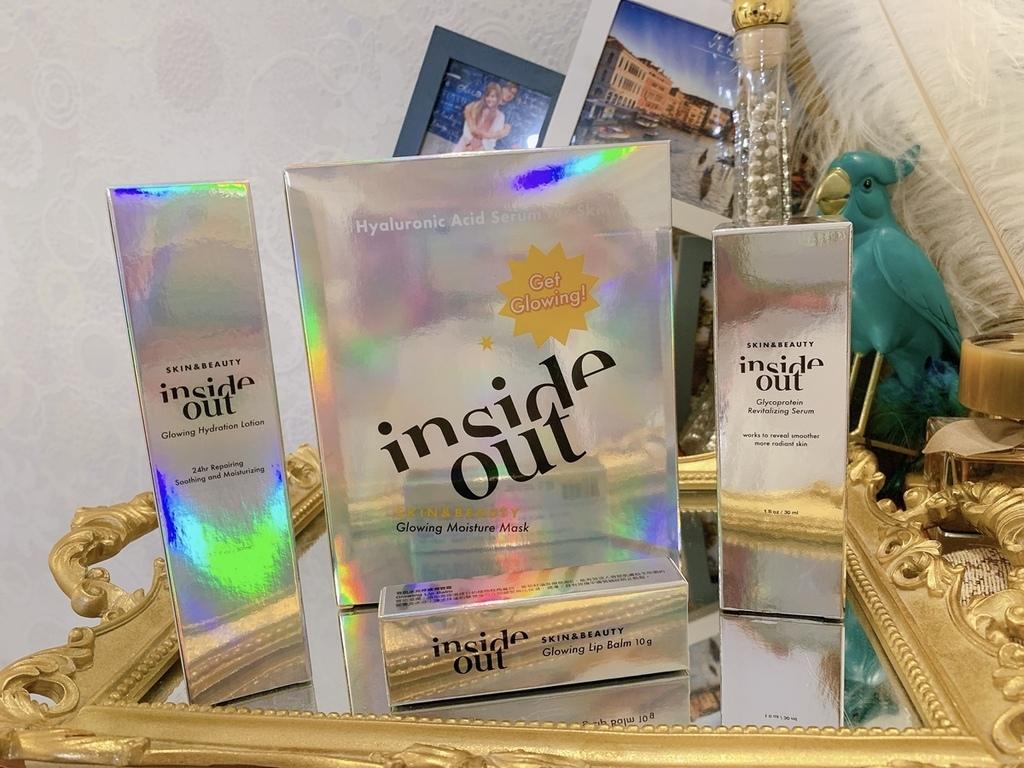 inside out (22).jpg