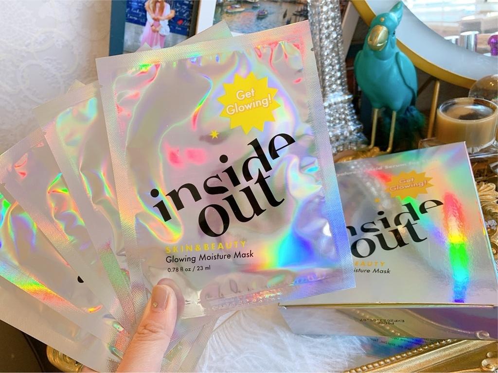 inside out (38).jpg