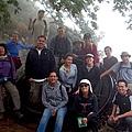 Echo Mountain_20110612.jpg