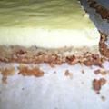 乳酪蛋糕餅乾 (3).JPG