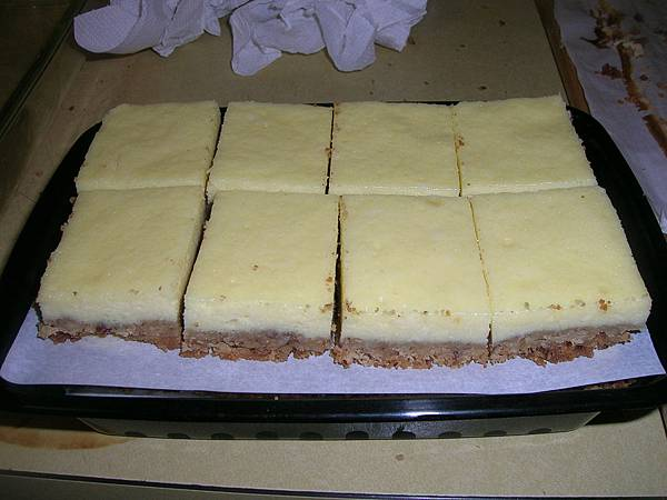 乳酪蛋糕餅乾 (5).JPG