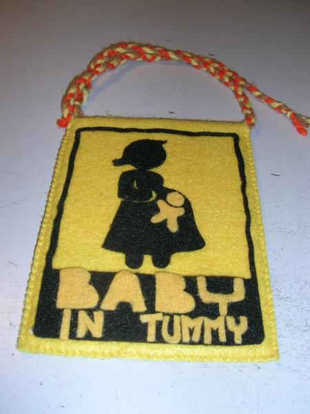 Baby in Tummy.JPG