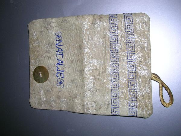 Gift Card Holder_3.JPG