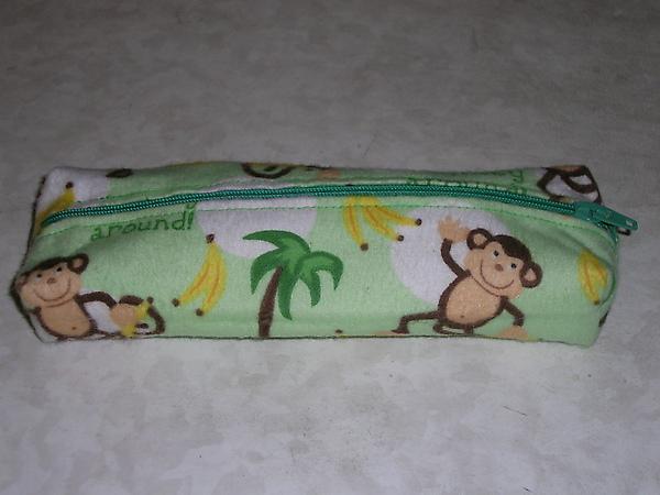 猴子筆袋_1.JPG