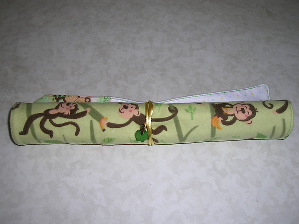 猴子餐墊_1.JPG