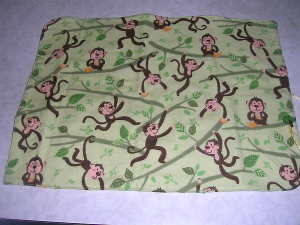 猴子餐墊_2.JPG