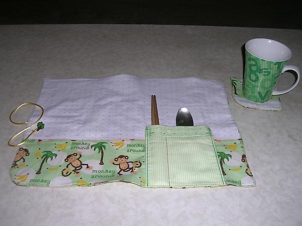 猴子餐墊_4.JPG