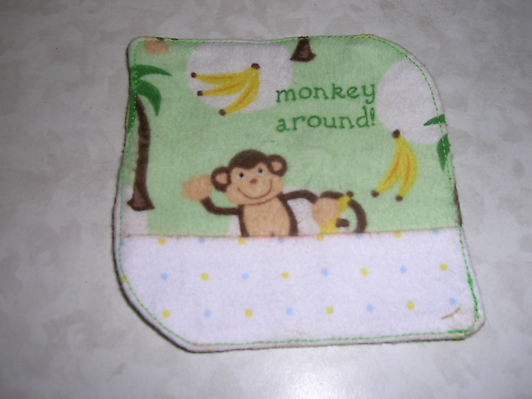 猴子餐墊_5.JPG