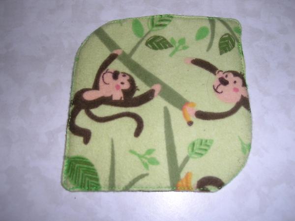 猴子餐墊_6.JPG