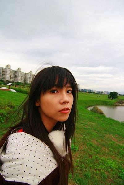 是北川景子跟lena的經紀公司耶。
