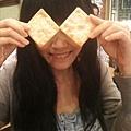 我是蘇打餅假面!!