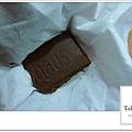 1010,專程留一塊巧克力給我。我想你愛我。