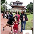 1118 (2),台南一日遊!