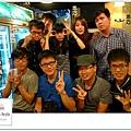 0916,長灘島垃圾話團再續前緣!