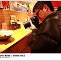 2011.0125,蘇湖北上決定吃拉麵!