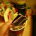 好好吃,我想去日本批貨。XD