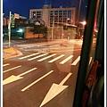 才發現,清晨的台北好迷人。