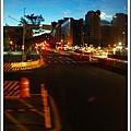 台北好漂亮。