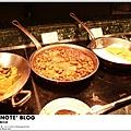 煮豆燃豆萁...(欸)