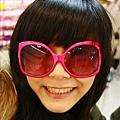 這是賭神的眼鏡!(為什麼是賭神)