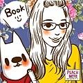 book-cc890727