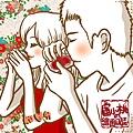 升&如 love7511288