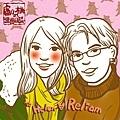 Helen&Reliam