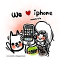 iphone000