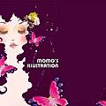 momo web table2