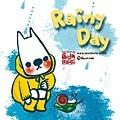 rainy day01