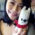 0412,蓋瑞汪跟我一起去泰國吧。