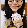 0713,全世界最好喝的豆漿紅茶就在嘉義無誤!