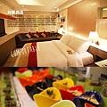 麗景酒店.jpg