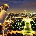 10。【巴黎小秘密】:巴黎鐵塔做鄰居.jpg