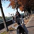 12。【巴黎小秘密】:塞納河畔的單車 (2).jpg
