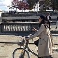 12。【巴黎小秘密】:塞納河畔的單車 (3).jpg